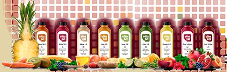 linea-zumos-vitabit