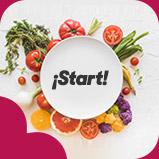 1.dieta-preparatoria