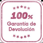 garantia-devolucion-reto